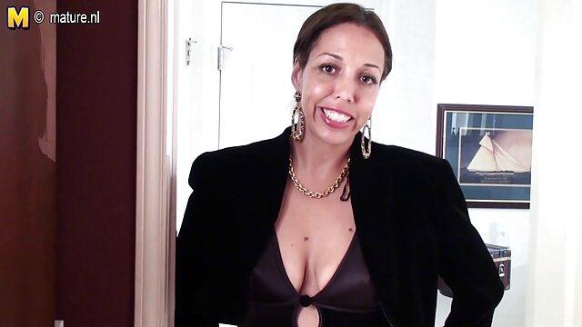 შენი კოლეგები მამალი სექსი ვიდეო გაუპატიურება dorms.