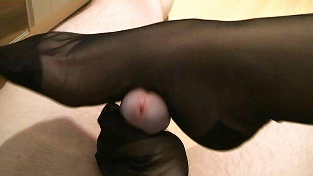 ჯგუფი ბიჭი სექსი ვიდეო ქერა