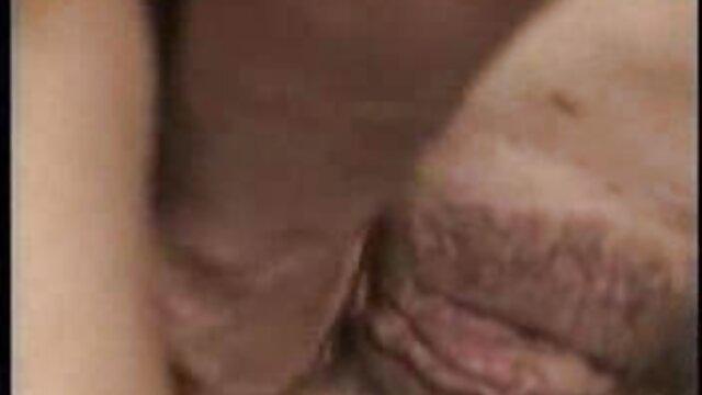 საიდუმლო რომანტიკული სექსის ვიდეო საკურორტო