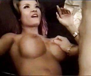 სადო-მაზოხიზმი,, პორნო სექსი
