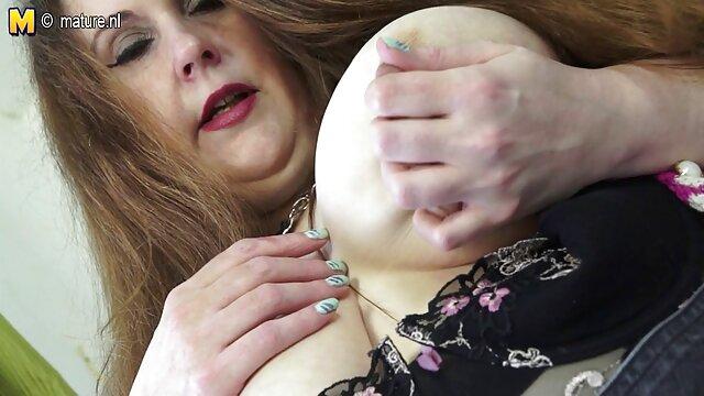მოყვარული,, სექსაობა პორნო ვიდეო