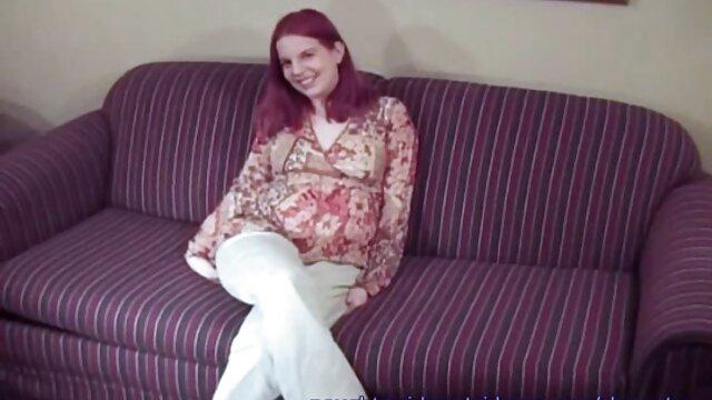დედა, ახალგაზრდა ძმა-in-ass, სექსი ვიდეო 2020