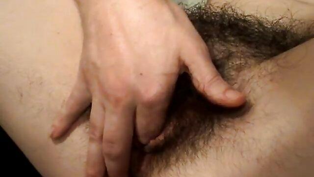 სახლში დამზადებული სექსი ვედეო